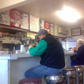 Photo Of Country Kitchen Seekonk Ma United States An Inside Peak