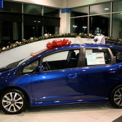 Honda Dealership Mobile Al >> Autonation Honda At Bel Air Mall 20 Photos 20 Reviews Car