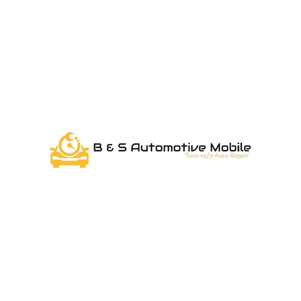 B & S Automotive Mobile: 265 Charlotte Dr, Oakland, TN
