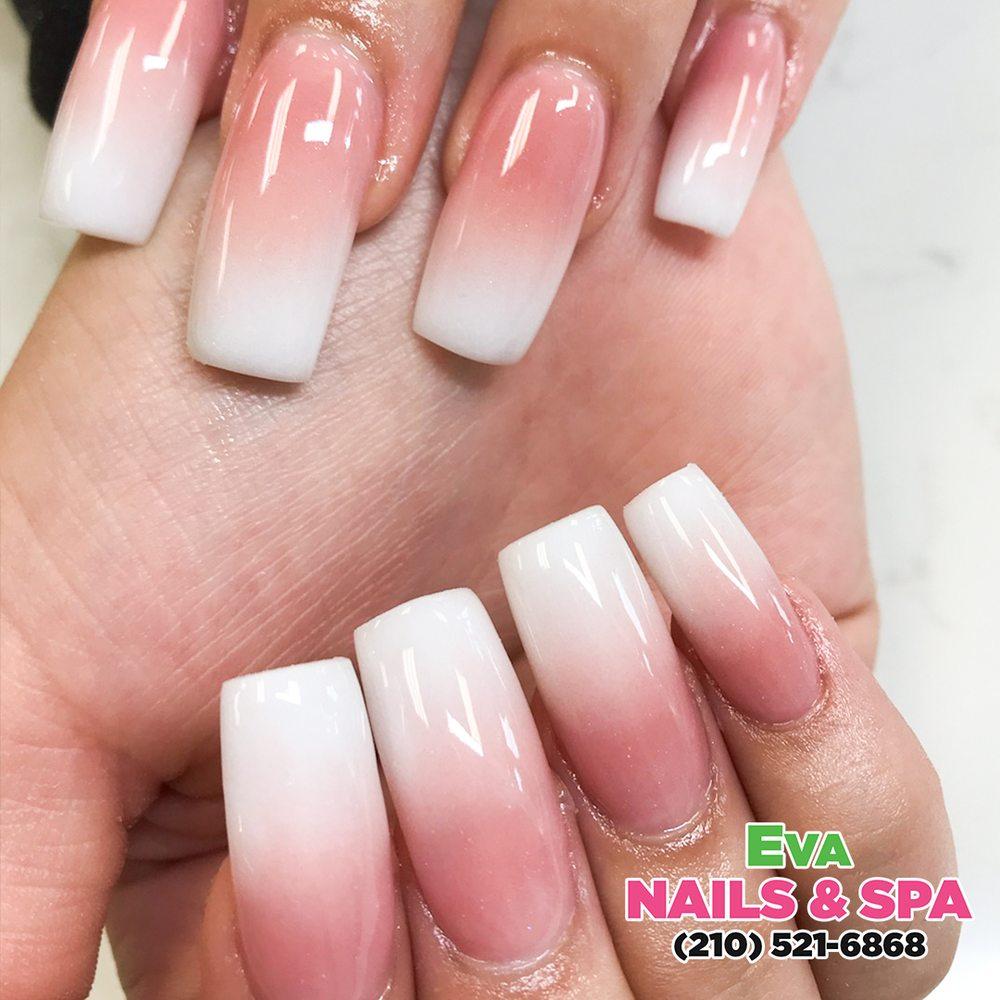 EVA Nails and Spa: 9502 Potranco Rd, San Antonio, TX