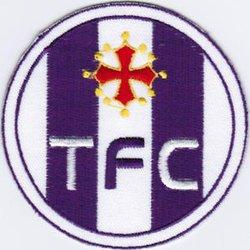 Sasp Toulouse Football Club Allée Gabriel Bienes Ile Du Ramier