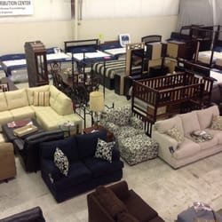 Photo Of Tallahassee Furniture Direct   Tallahassee, FL, United States. Pay  NOTHING Get