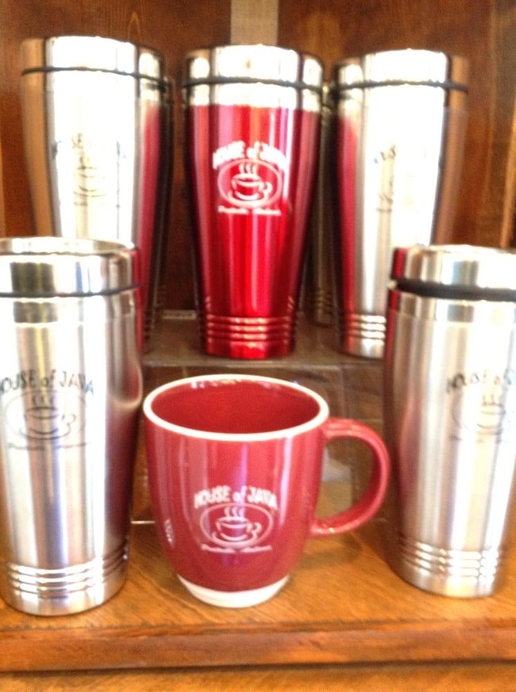 C Coffee Prattville