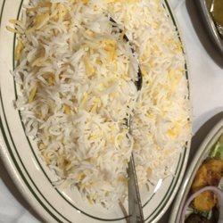 Photo Of Bollywood Indian Restaurant Westlake Village Ca United States Aromatic Rice
