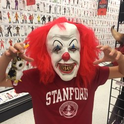 Party City-Westgate Mall - 17 Photos & 51 Reviews - Party Supplies ...