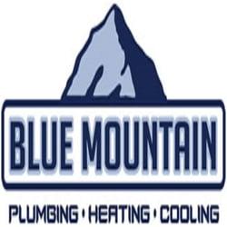 Blue mountain plumbing heating cooling 18 foton 14 for Plumbing 80249