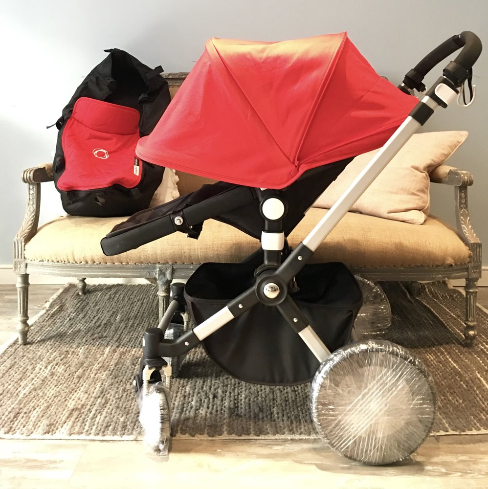 tiny wheelz closed 33 photos baby gear furniture 240 east