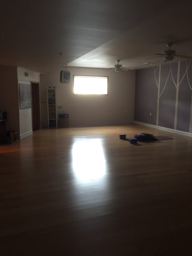 West End Yoga: 2313 W Highland St, Allentown, PA