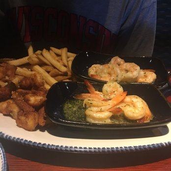Red Lobster - Order Food Online - 78 Photos & 66 Reviews - Seafood - 4502 East Towne Blvd ...
