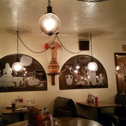 Photo Of Ochoa S Restaurant Casa Grande Az United States