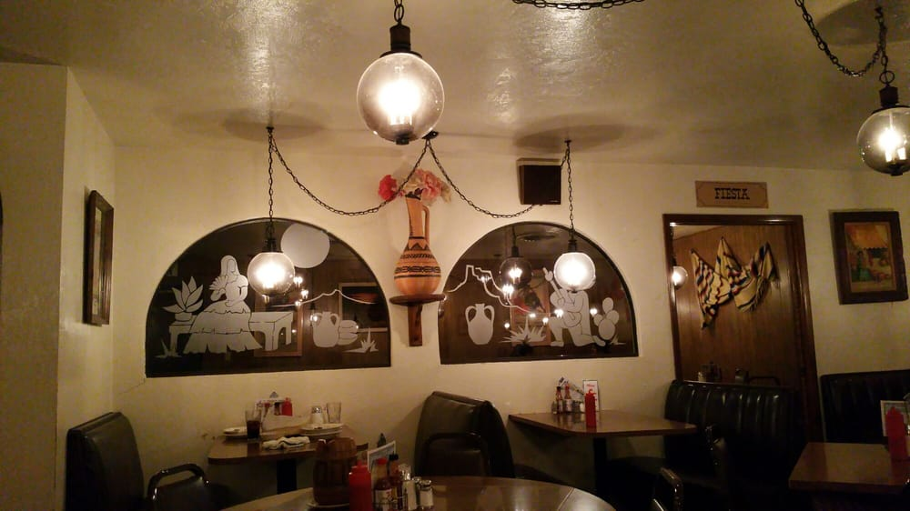Photo Of Ochoa S Restaurant Casa Grande Az