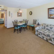 Photo Of Acacia Beachfront Resort Wildwood Crest Nj United States