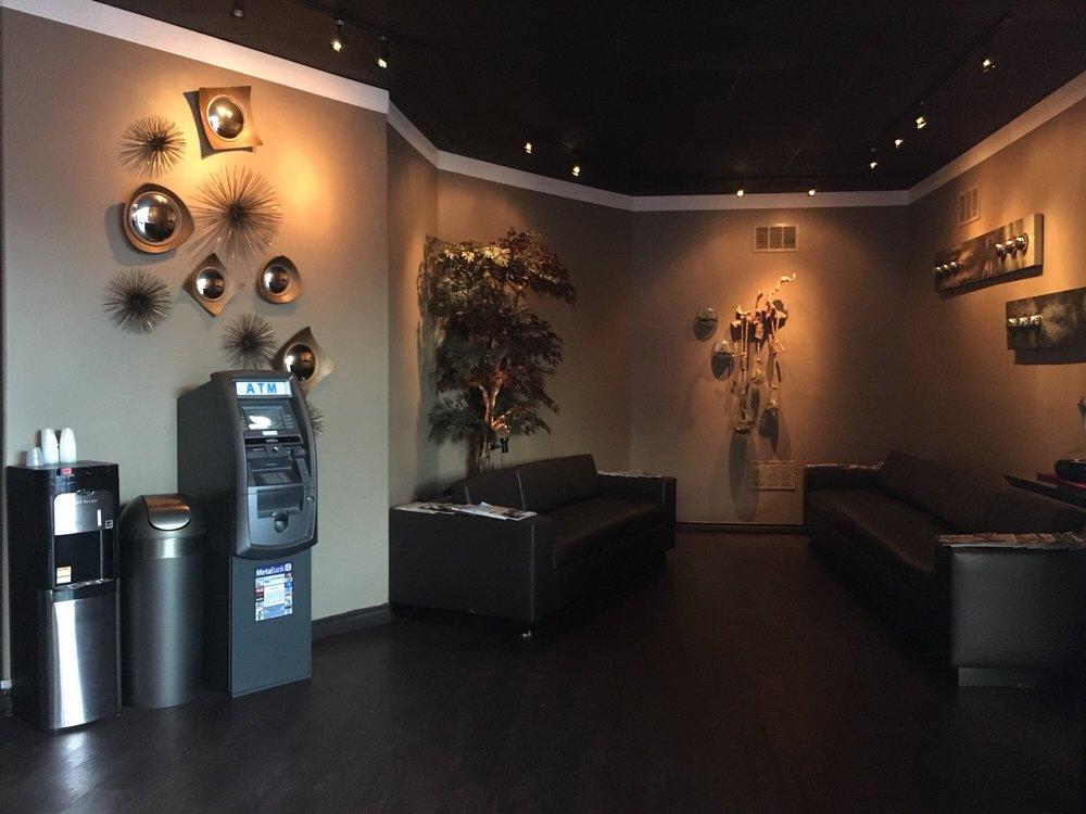 Happy Head Foot Reflexology and Massage - Rancho San Diego