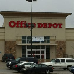 Office Depot  Office Equipment  3540 Altamesa Blvd. Third Party Merchant Account Alimony In Md. Mississippi Divorce Lawyers Ford Dallas Tx. Colleges In Vancouver Washington. Check Internet Download Speed. All About Project Management World Au Pair. Two Year Community Colleges Mold Removal Ny. Female Catheter Videos Weight Loss Pills Free. Health Savings Account Guidelines