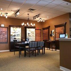 Hamburg Vision Center Optometrists 2716 Old Rosebud Rd