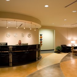 Delightful Photo Of ExecuBusiness Centers   Charlotte, NC, United States. Our  Professional Receptionist Where