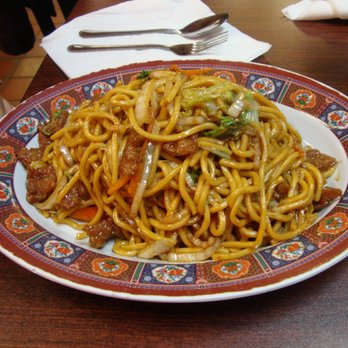 Chinese Food Anoka Mn