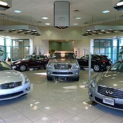 Peninsula Infiniti 155 Photos 262 Reviews Car Dealers 386