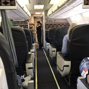 Alaska Airlines 172 Photos Amp 256 Reviews Airlines