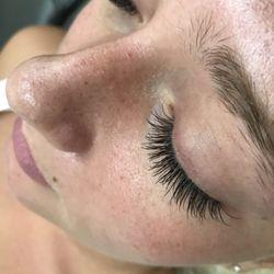 L'mour Nail & Beauty Salon - 98-1005 Moanalua Rd, Aiea, HI