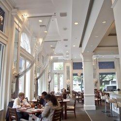 Photo Of Lafayette Hotel New Orleans La United States Desi Vega S Restaurant