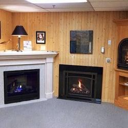 Terrific Chimney Sweep Fireplace Shop 3113 Shelburne Rd Shelburne Download Free Architecture Designs Oxytwazosbritishbridgeorg