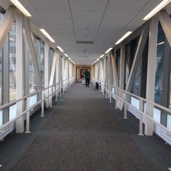 UnityPoint Health - Methodist - Hospitals - 221 NE Glen Oak