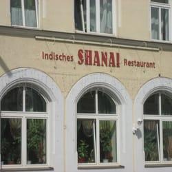 shanai geschlossen indisches restaurant schwabing m nchen bayern deutschland. Black Bedroom Furniture Sets. Home Design Ideas