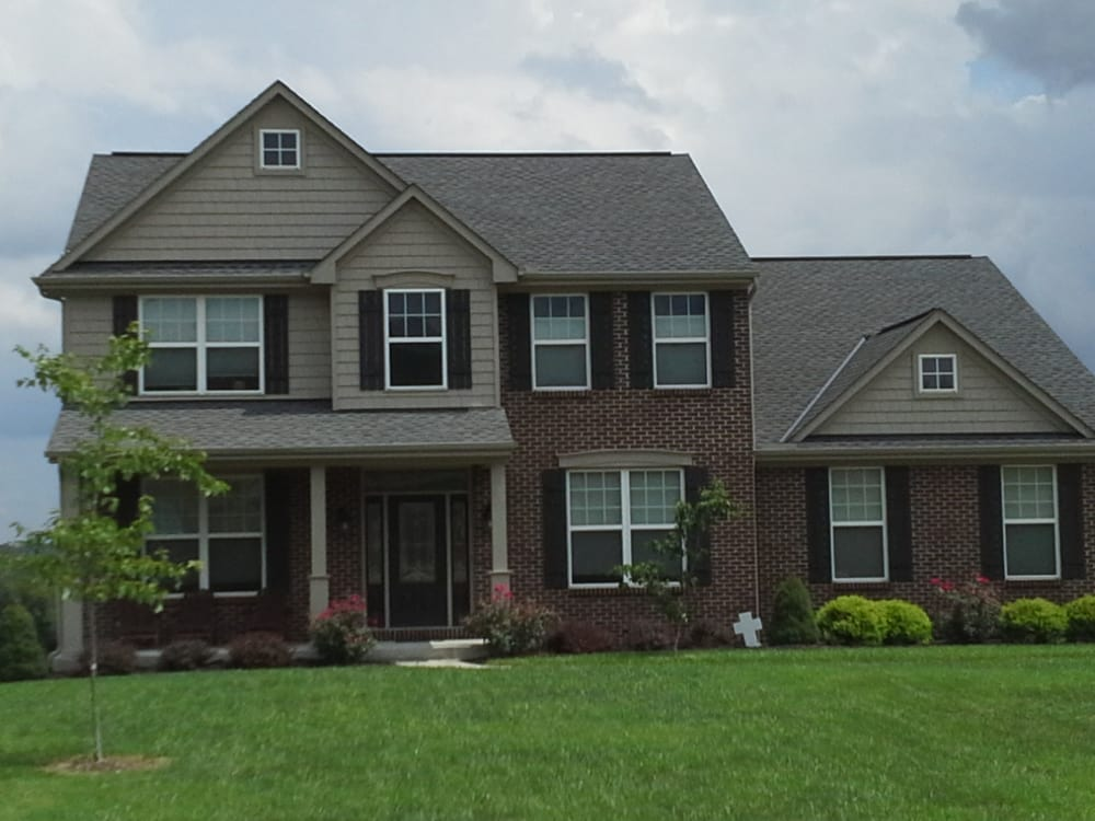 Professional Paint Works: Florence, KY