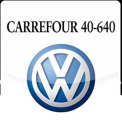Carrefour 40 640 >> Concession Volkswagen Carrefour 40 640 Car Dealers 90 Chemin