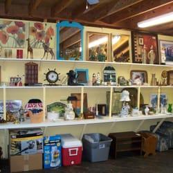 Captivating Photo Of Johnsonu0027s Furniture   Augusta, GA, United States. Little Bit Of  Everything