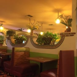 Photo Of Mazatlan Mexican Restaurant Pendleton Or United States Nice Decorations And