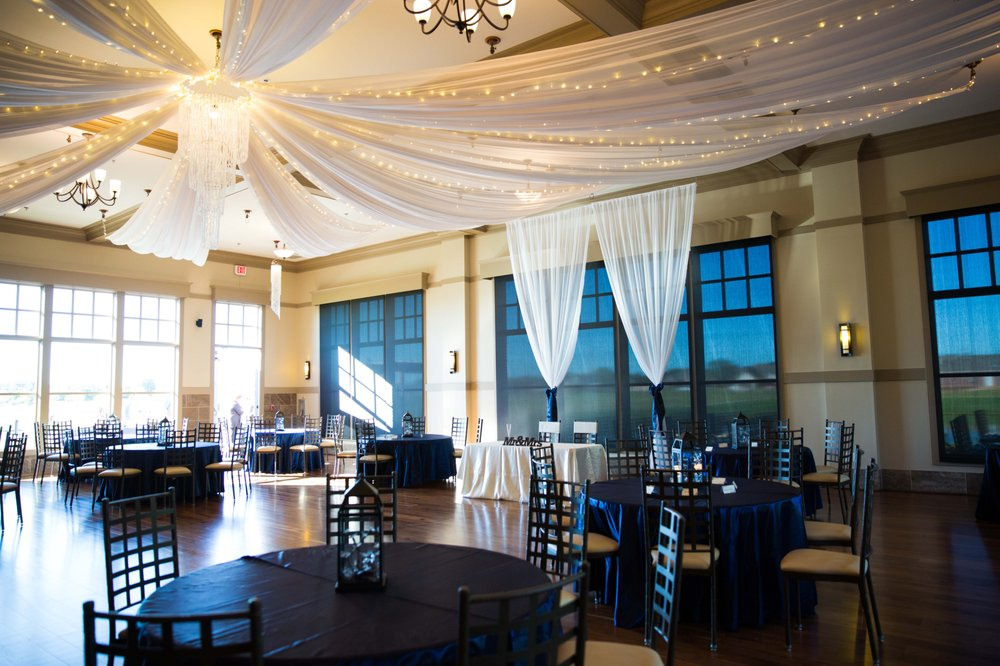 Noahs Event Venue 36 Photos Venues Event Spaces 1550 N
