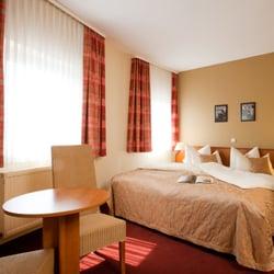 Carathotel Frankfurt Airport Geschlossen 31 Fotos Hotel An