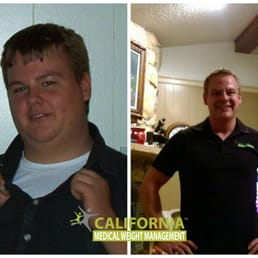 dnp weight loss reviews