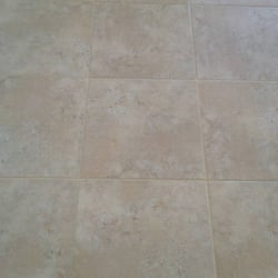 Arizona Tile Grout Care Photos Reviews Grout Services - How to seal grout on porcelain tile floor