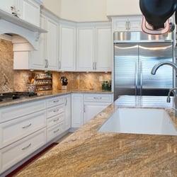 Photo Of K2 Bath Design U0026 Remodeling   Minneapolis, MN, United States ...