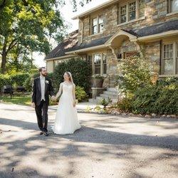 Top 10 Best Outdoor Wedding Venue in Washington, DC - Last