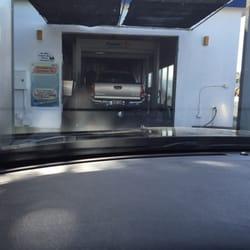 liquid aloha express car wash 20 billeder 27 anmeldelser bilvask 922 kamehameha hwy. Black Bedroom Furniture Sets. Home Design Ideas