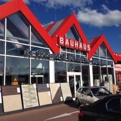 Bauhaus baumarkt baustoffe lange str 9 balingen - Bauhaus baden baden ...