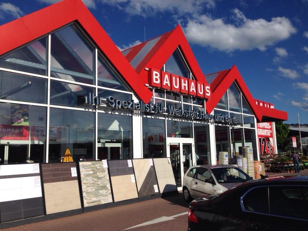 Bauhaus balingen yelp - Bauhaus baden baden ...