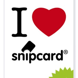 snipcard - Print Media - Große Schiffgasse 18, Leopoldstadt