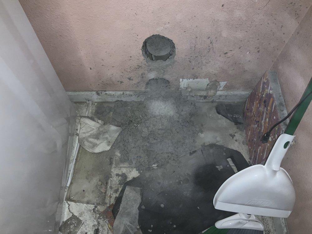 Rescue Appliance Repair Service: 924 Oak Ave, Westwego, LA