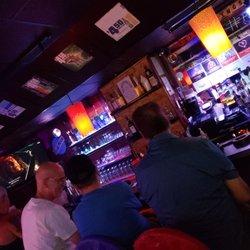 Gay bars in lancaster pa