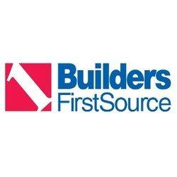 Builders FirstSource: 1365 Wintergreen Ln NE, Bainbridge Island, WA
