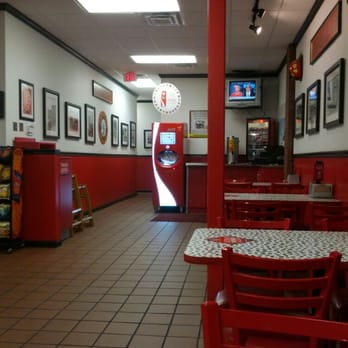 Firehouse Subs 2019 All You Need To Know Before You Go