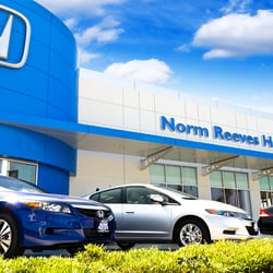norm reeves honda superstore huntington beach 181 photos 468 reviews car dealers 19131. Black Bedroom Furniture Sets. Home Design Ideas