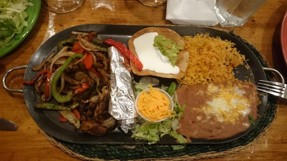 Miguel S Mexican Food Reno Nv