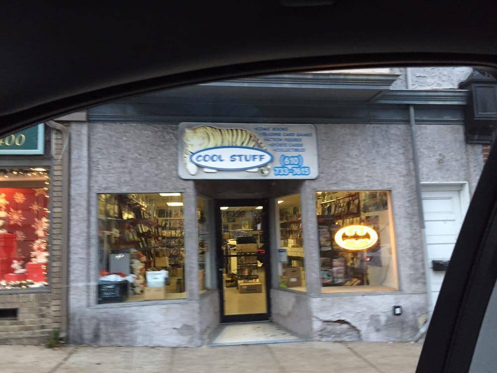 Restaurants In Drexel Hill Pa