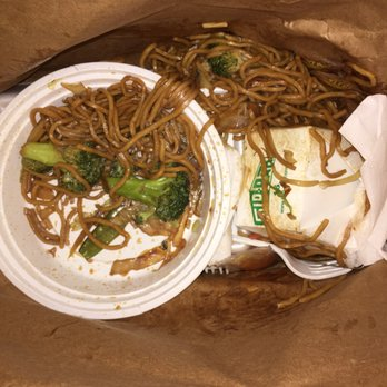 Number One Chinese Kitchen - Order Food Online - 16 Photos & 30 ...